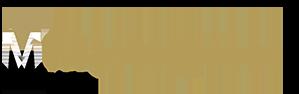 Masterpiece NLP Logo